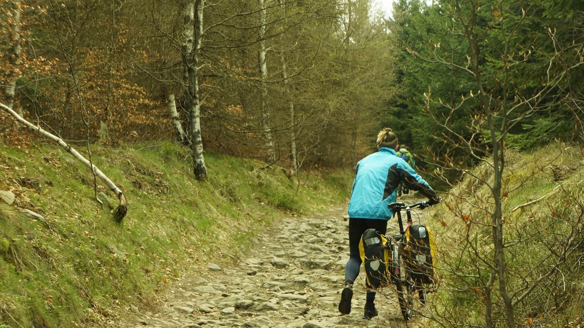 gory-sowie-rowerem-na-weekend-02