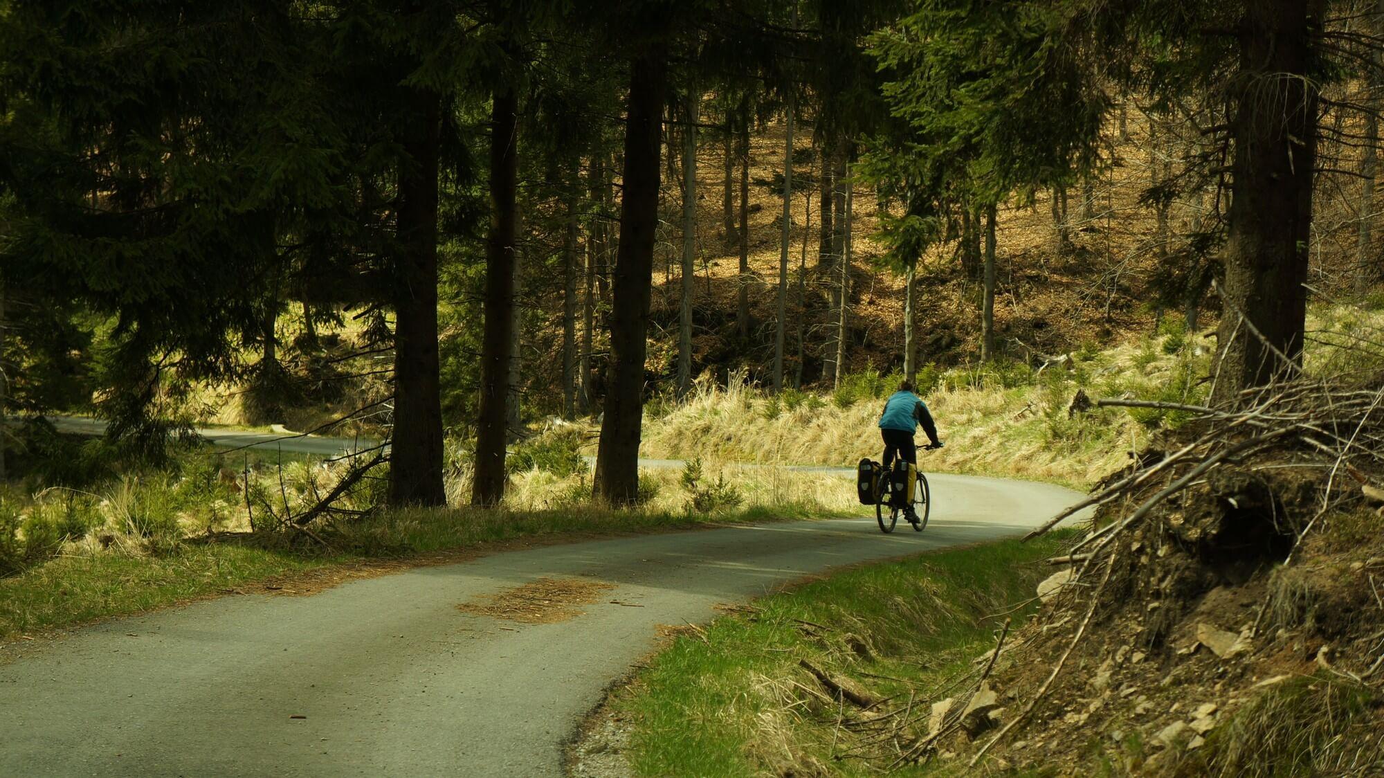 gory-sowie-rowerem-na-weekend-08