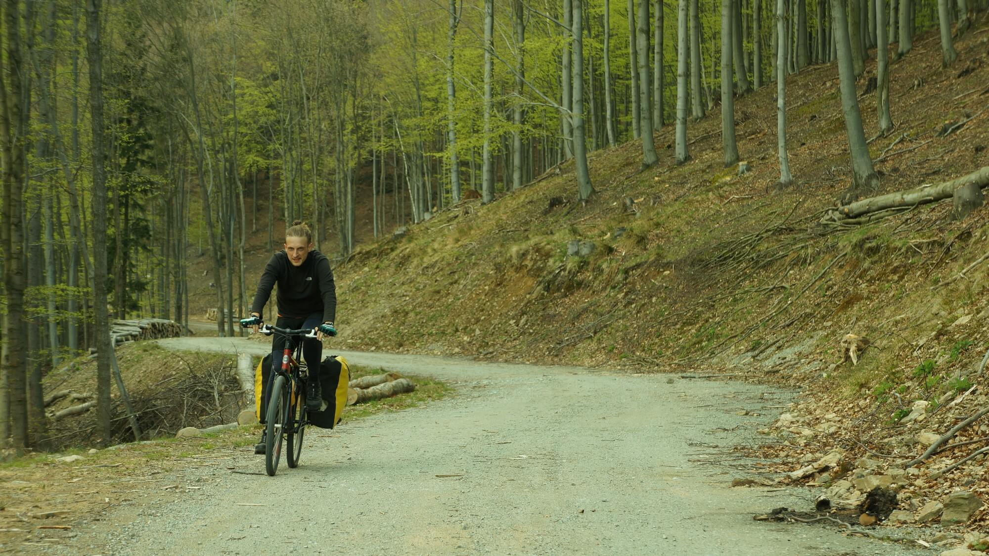 gory-sowie-rowerem-na-weekend-13
