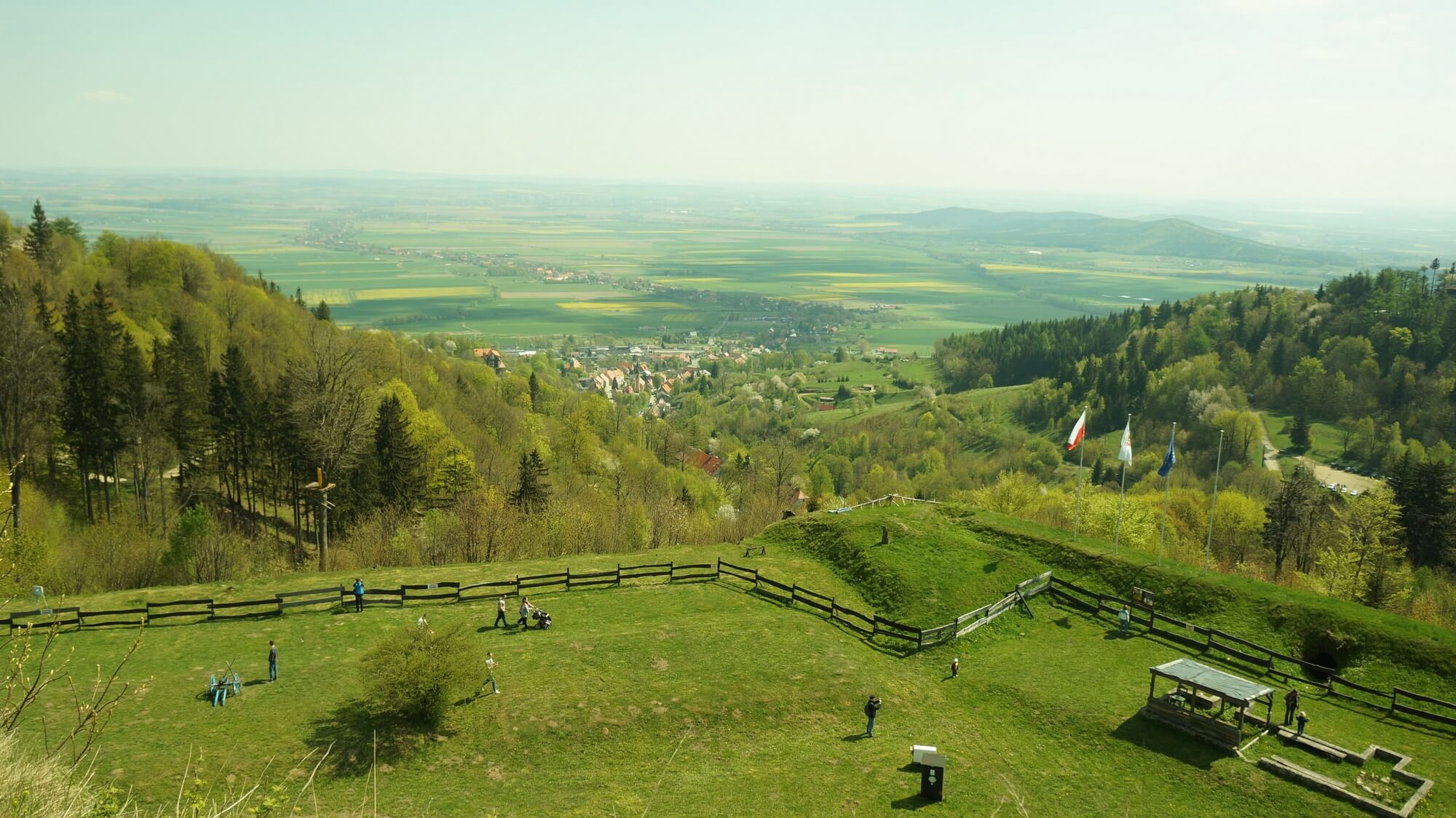gory-sowie-rowerem-na-weekend-19