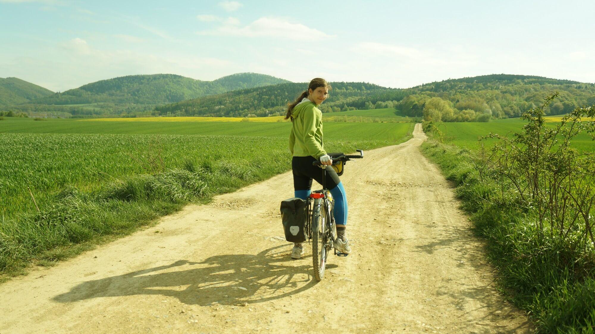 gory-sowie-rowerem-na-weekend-22