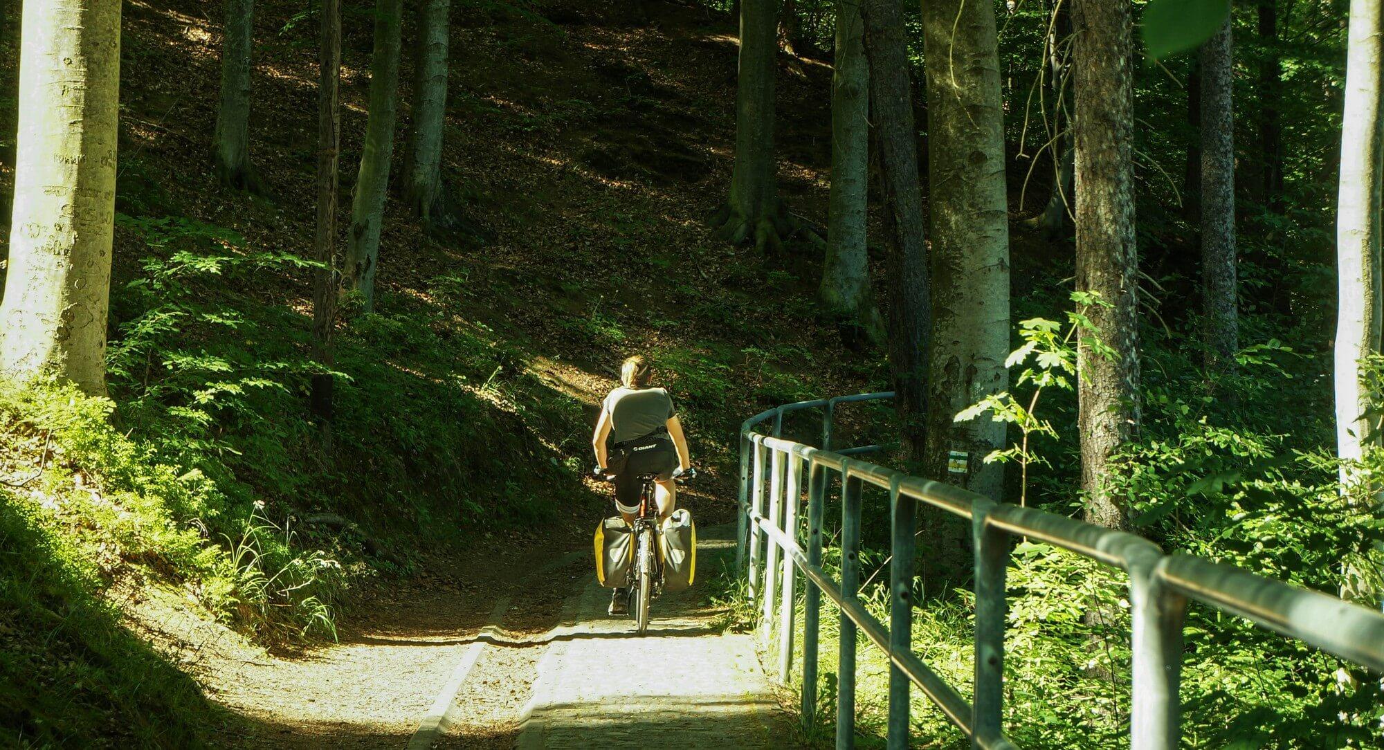 gory-izerskie-rowerem-08