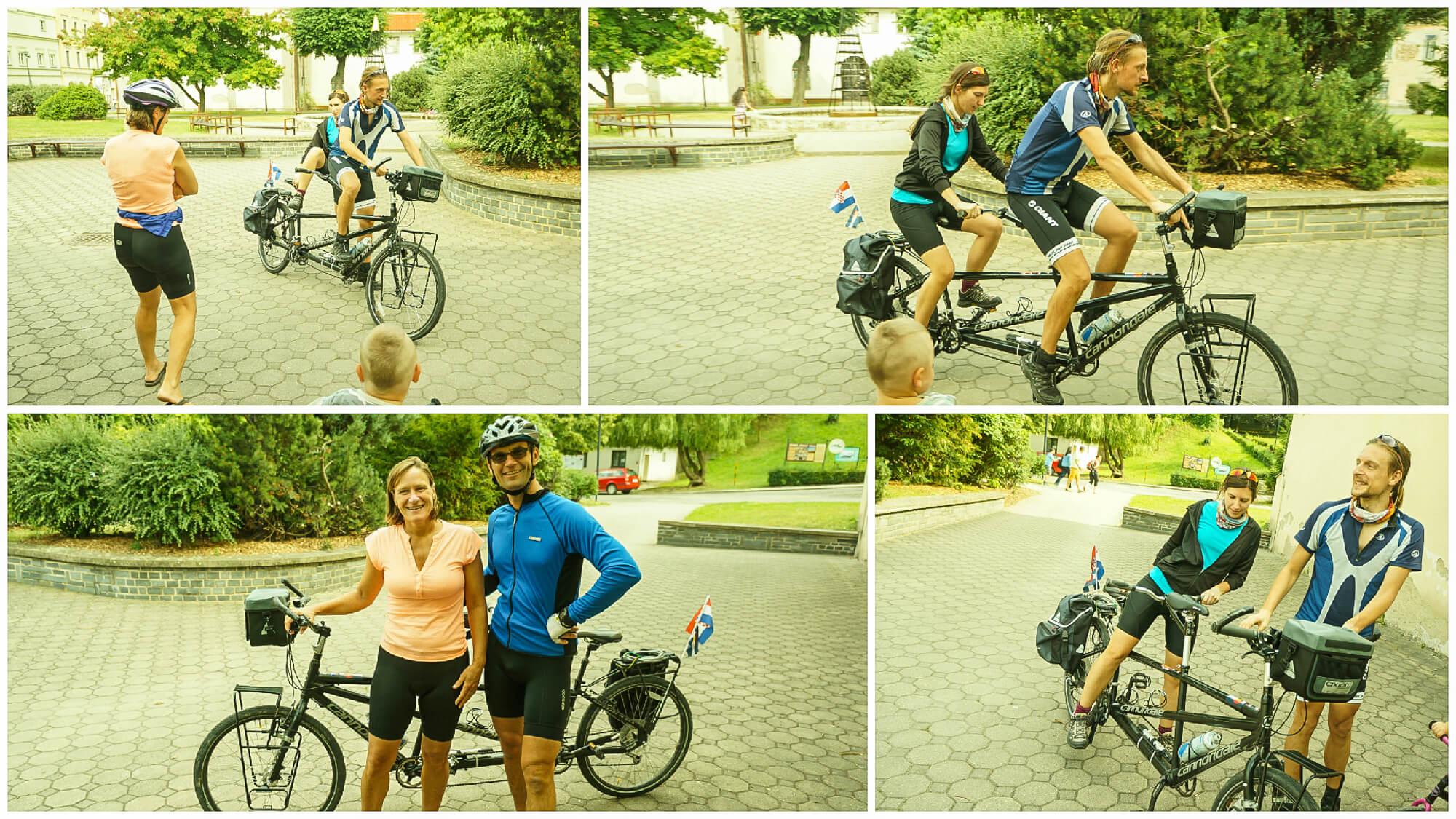 kotlina-klodzka-rowerzyci-tandem