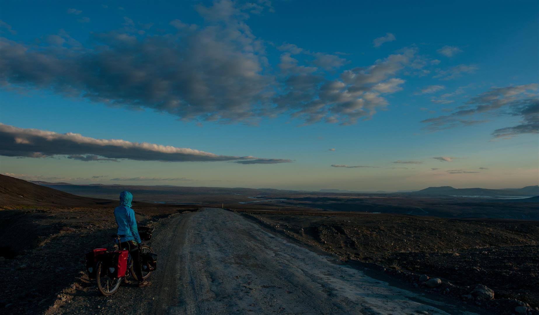 islandia-kjolur-robi-sie-ciemno