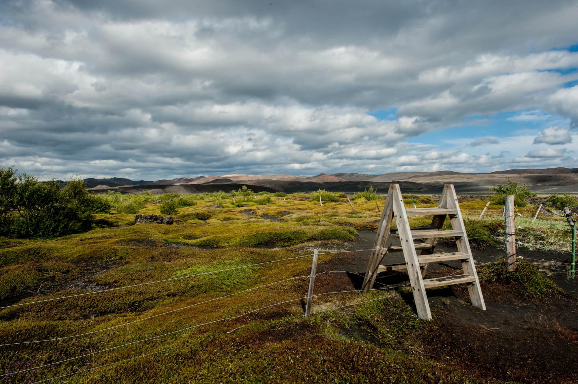 islandia-plot-kladka