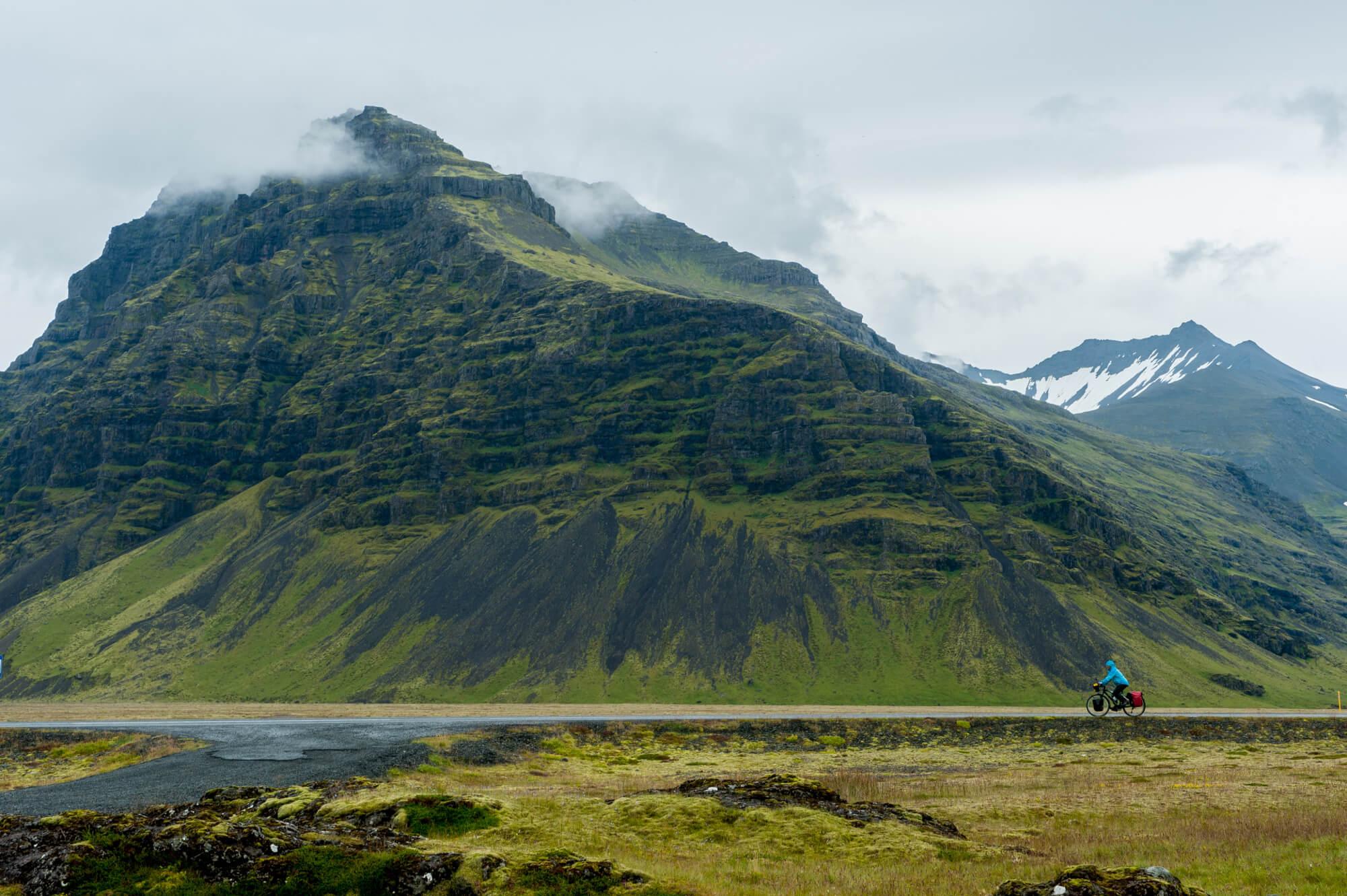 islandia-posepna-gora