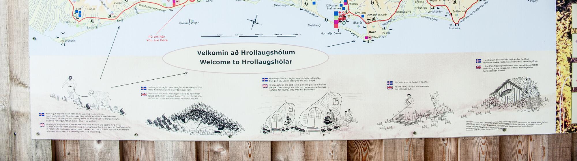 islandia-ukryci-ludzie-legenda