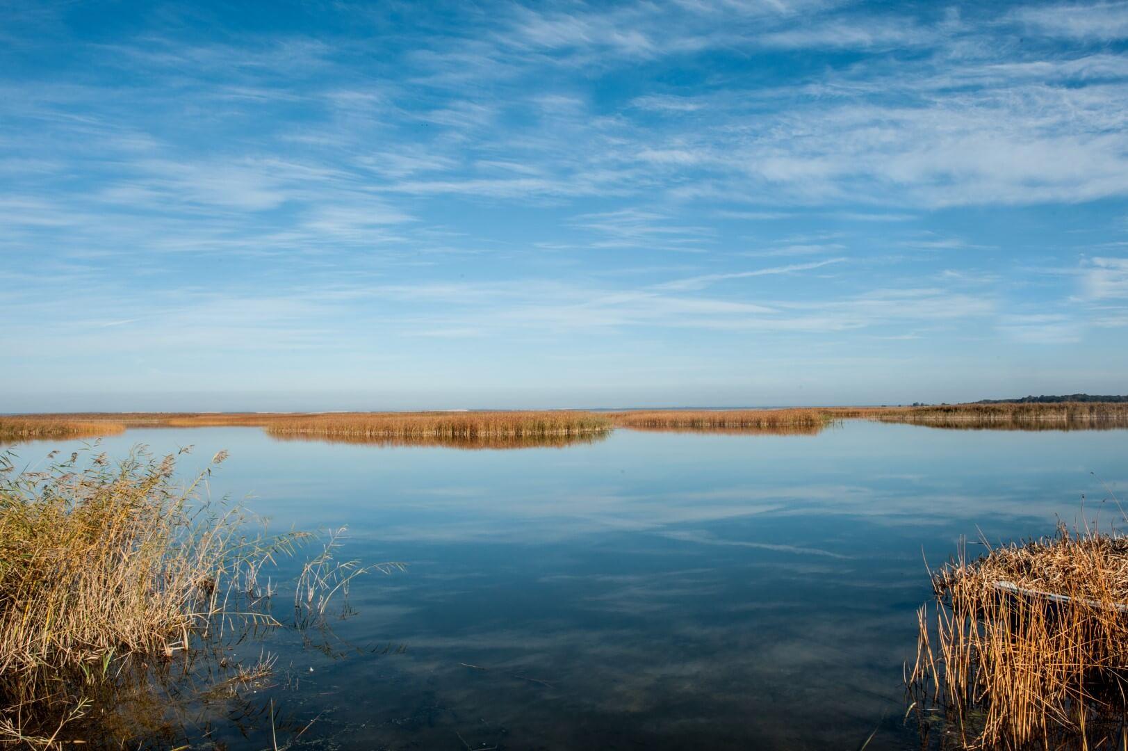 jezioro-lebsko