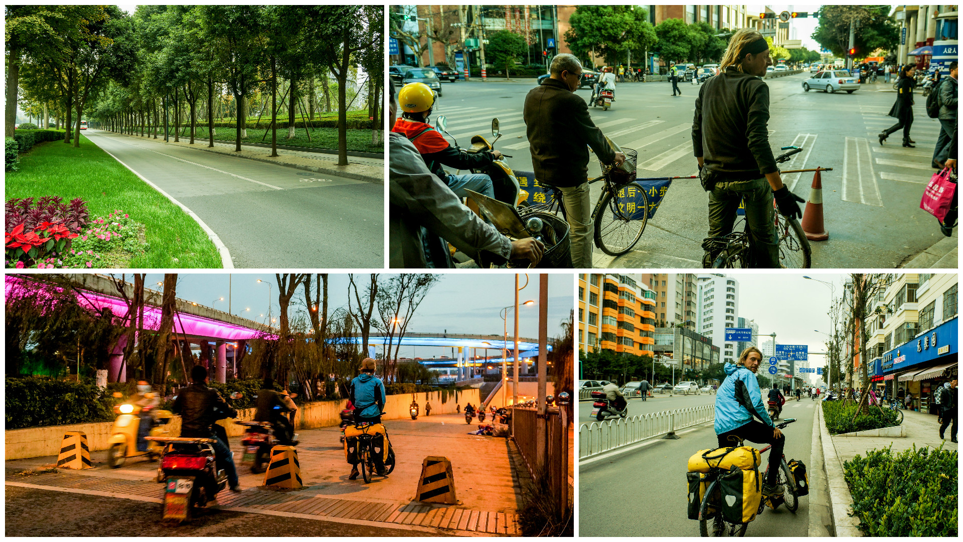 chiny-rowerowe-miasta