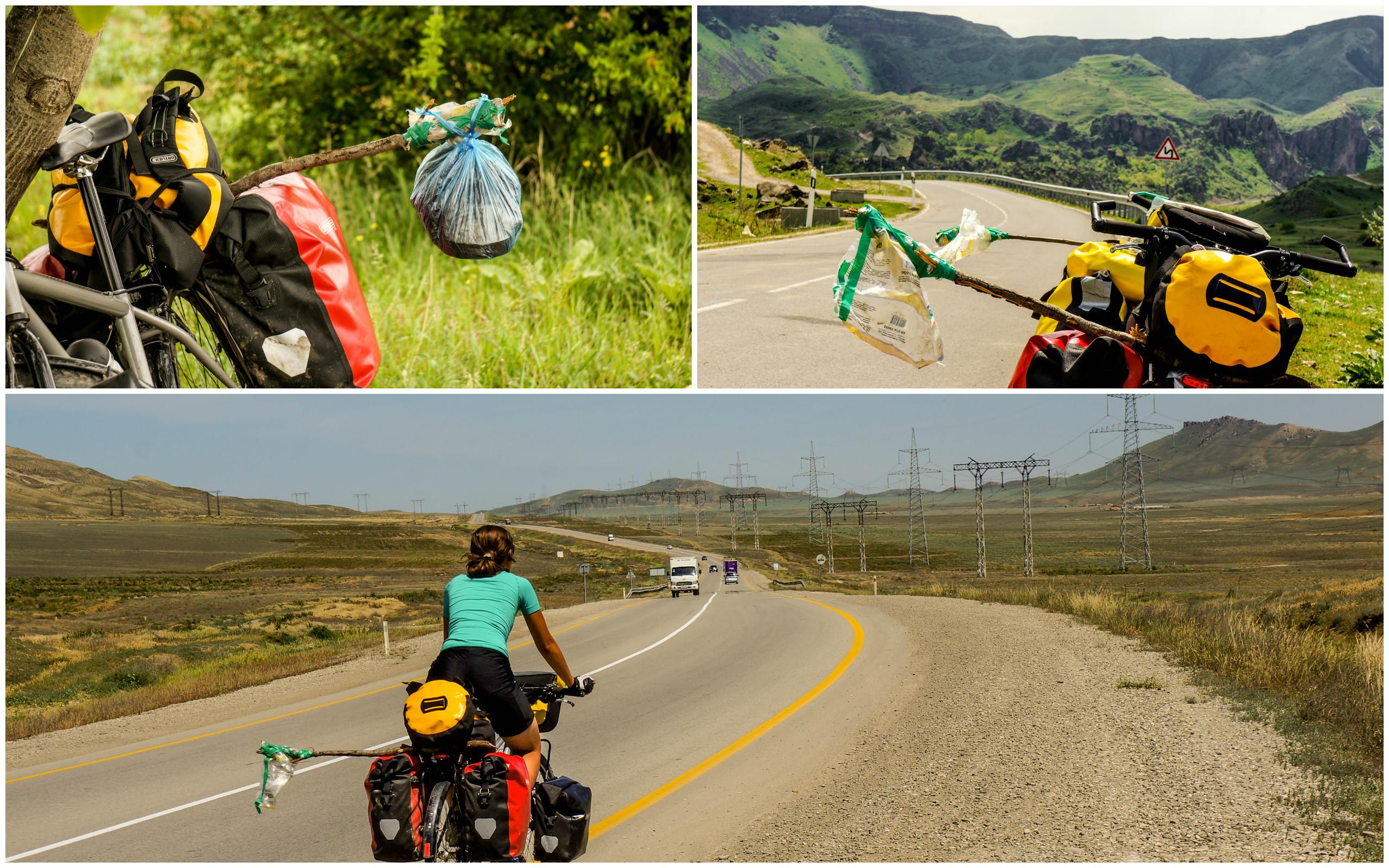 gruzja-azerbejdzan-patyk-rower
