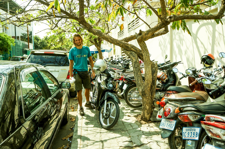 kambodza-chodnik