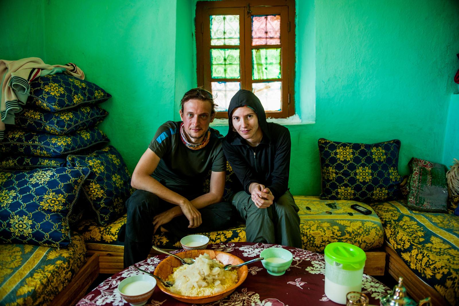 maroko-antyatlas-hassan-i-jego-dom