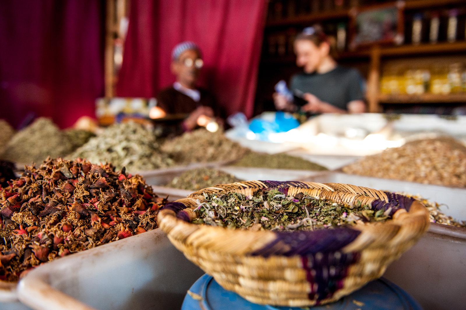 maroko-antyatlas-trekking-jebel-el-kest-aklim-1
