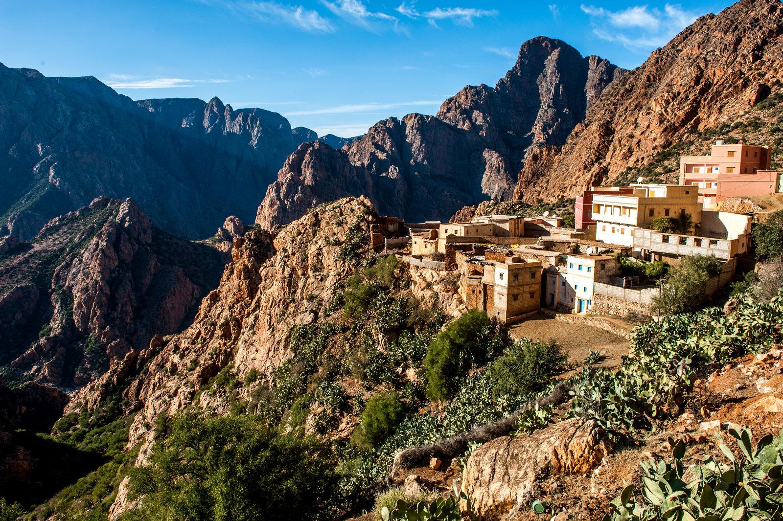 maroko-antyatlas-trekking-jebel-el-kest-aklim-10