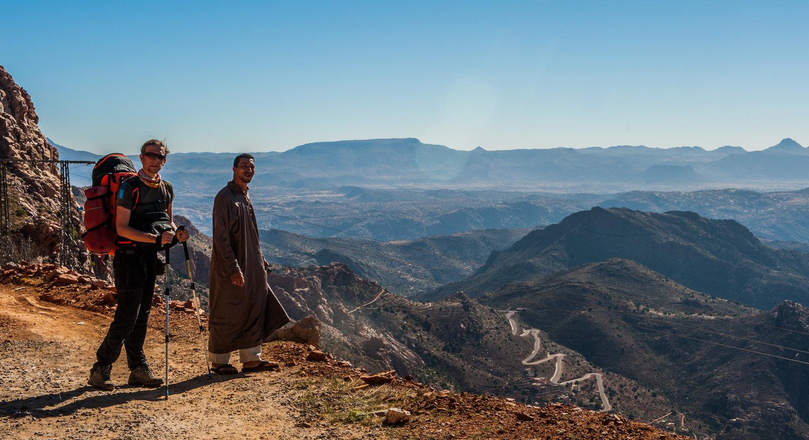 maroko-antyatlas-trekking-jebel-el-kest-aklim-13
