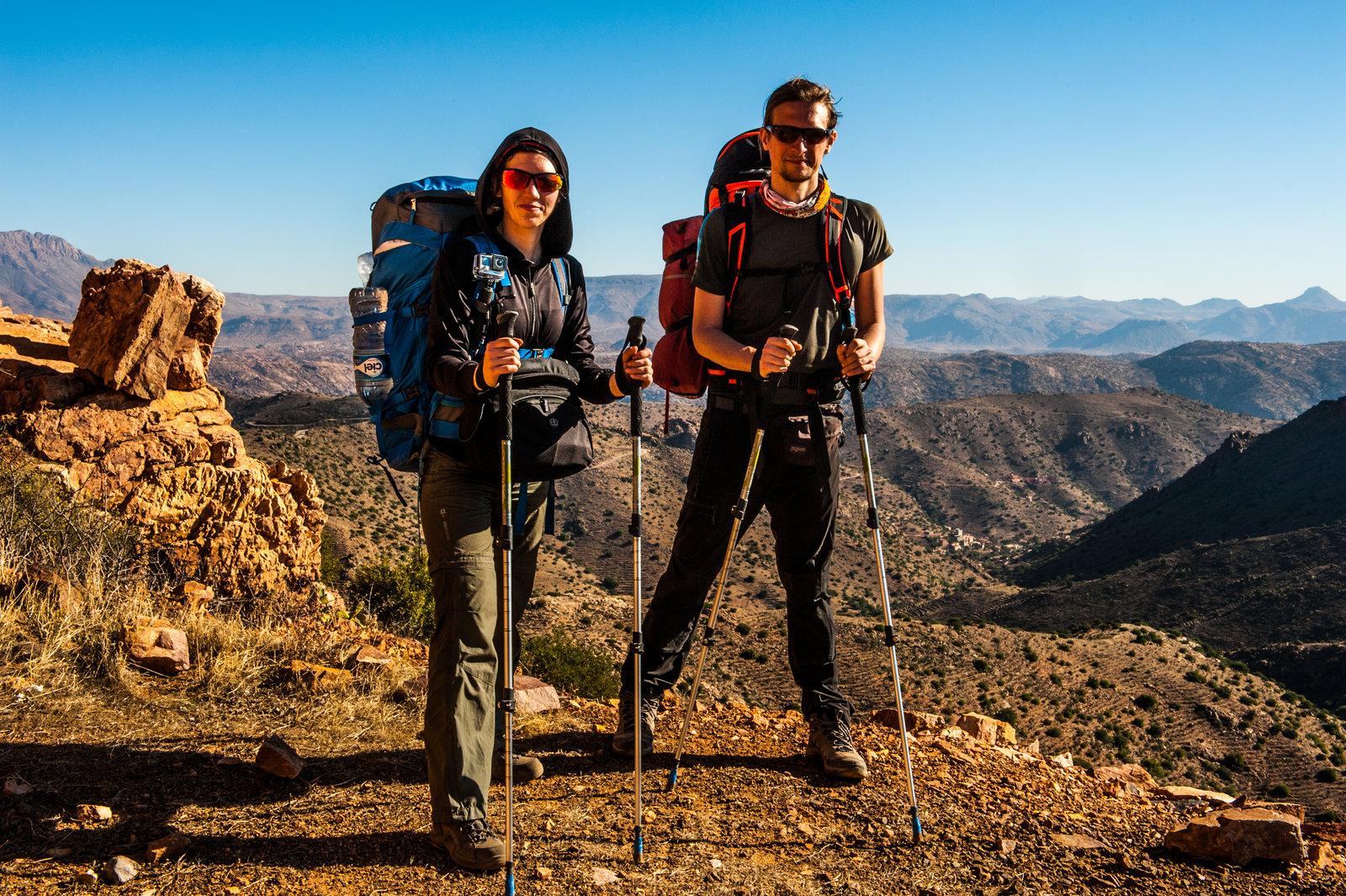 maroko-antyatlas-trekking-jebel-el-kest-aklim-14