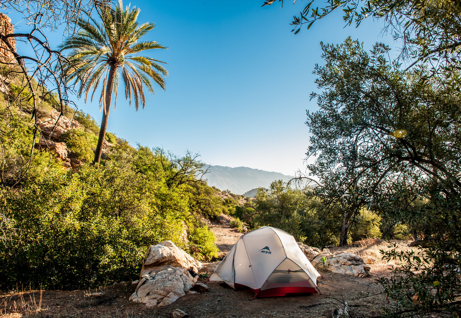 maroko-antyatlas-trekking-jebel-el-kest-aklim-15