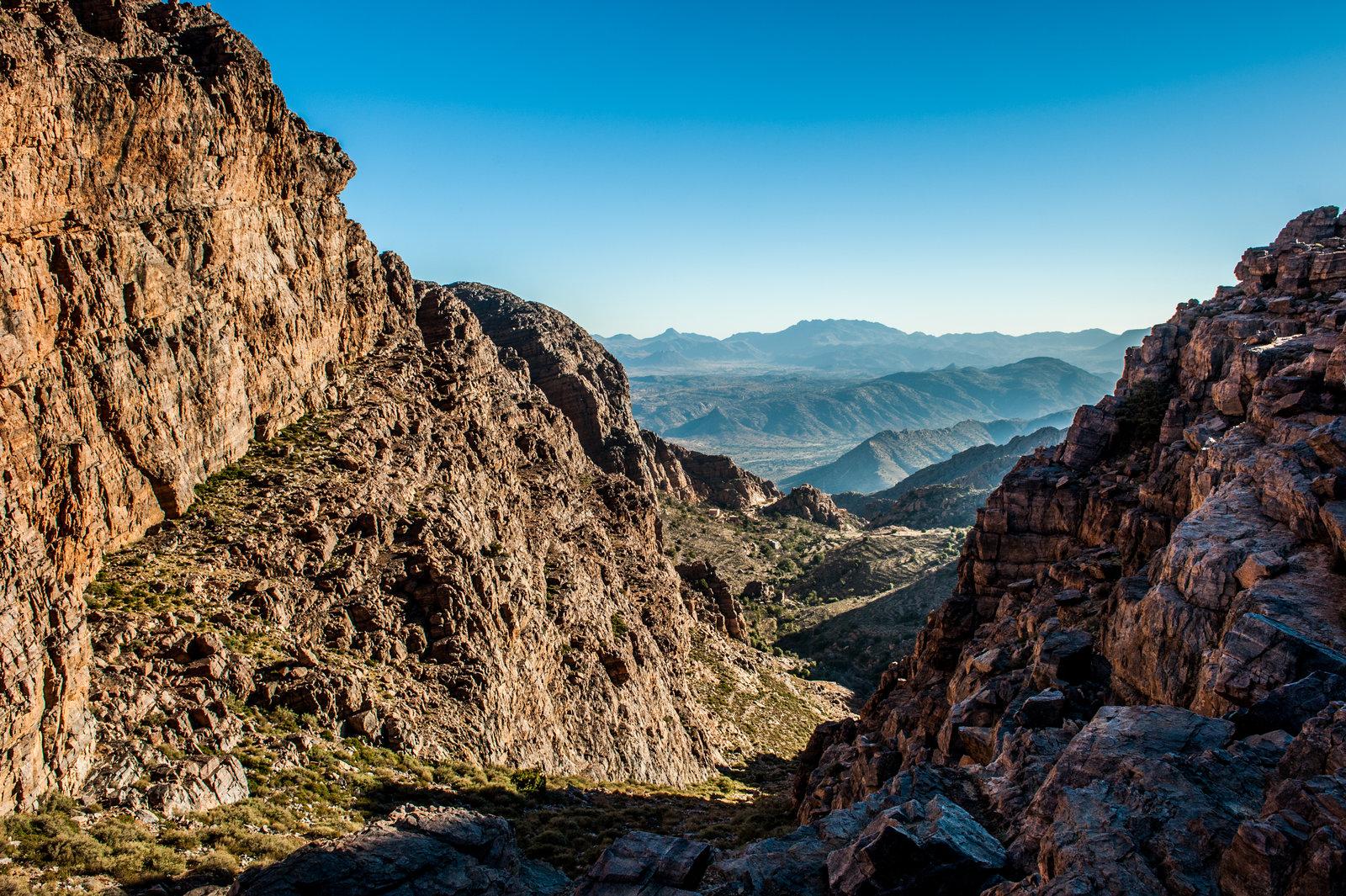 maroko-antyatlas-trekking-jebel-el-kest-aklim-16