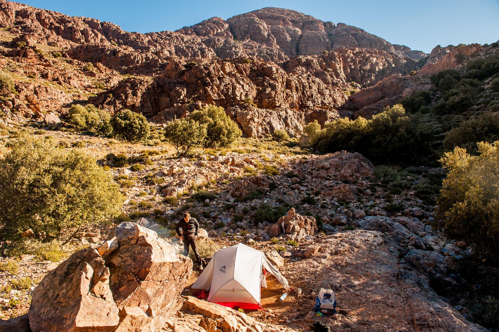 maroko-antyatlas-trekking-jebel-el-kest-aklim-17