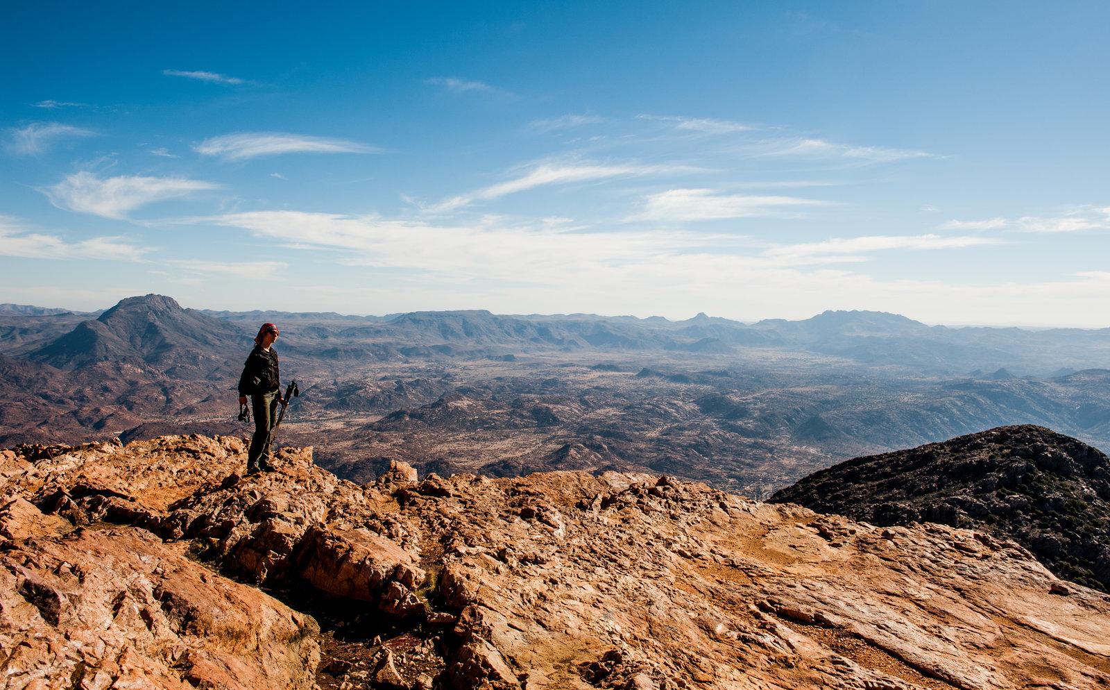maroko-antyatlas-trekking-jebel-el-kest-aklim-18