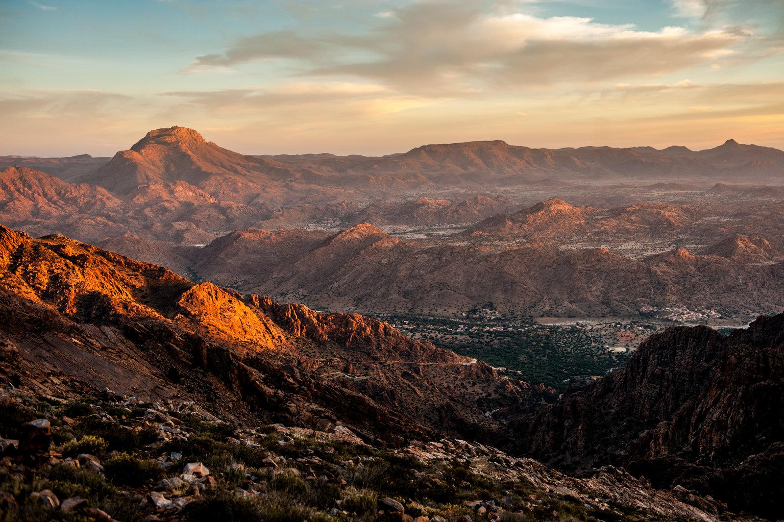 maroko-antyatlas-trekking-jebel-el-kest-aklim-19