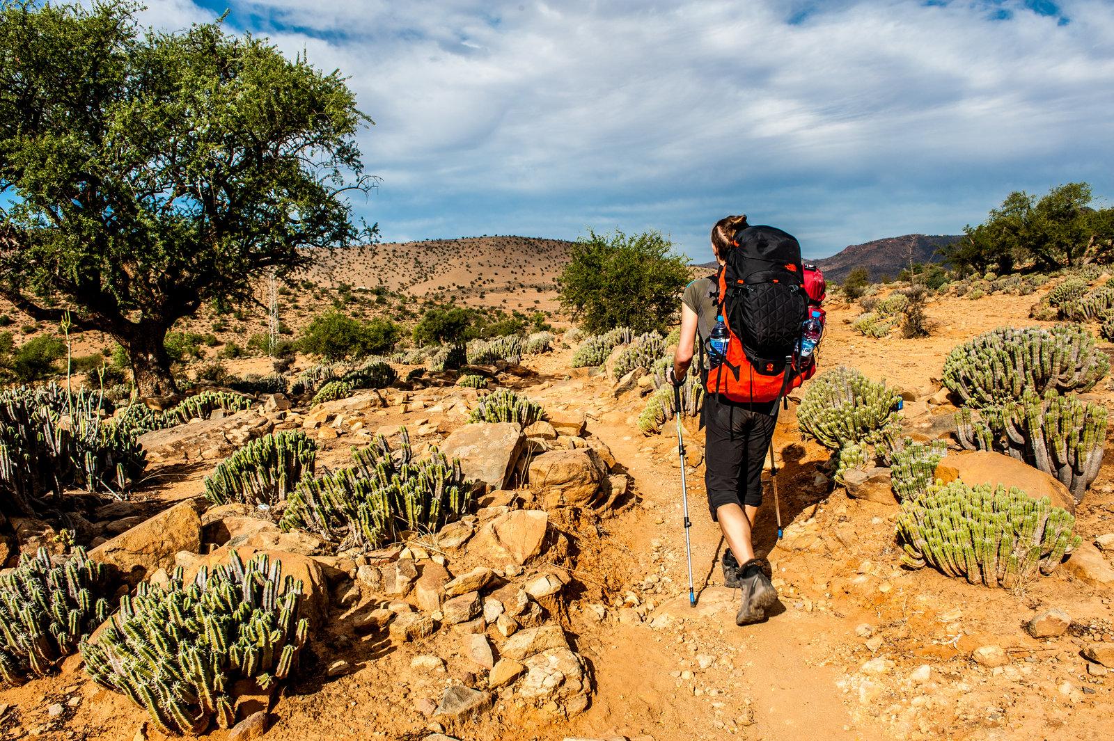 maroko-antyatlas-trekking-jebel-el-kest-aklim-2