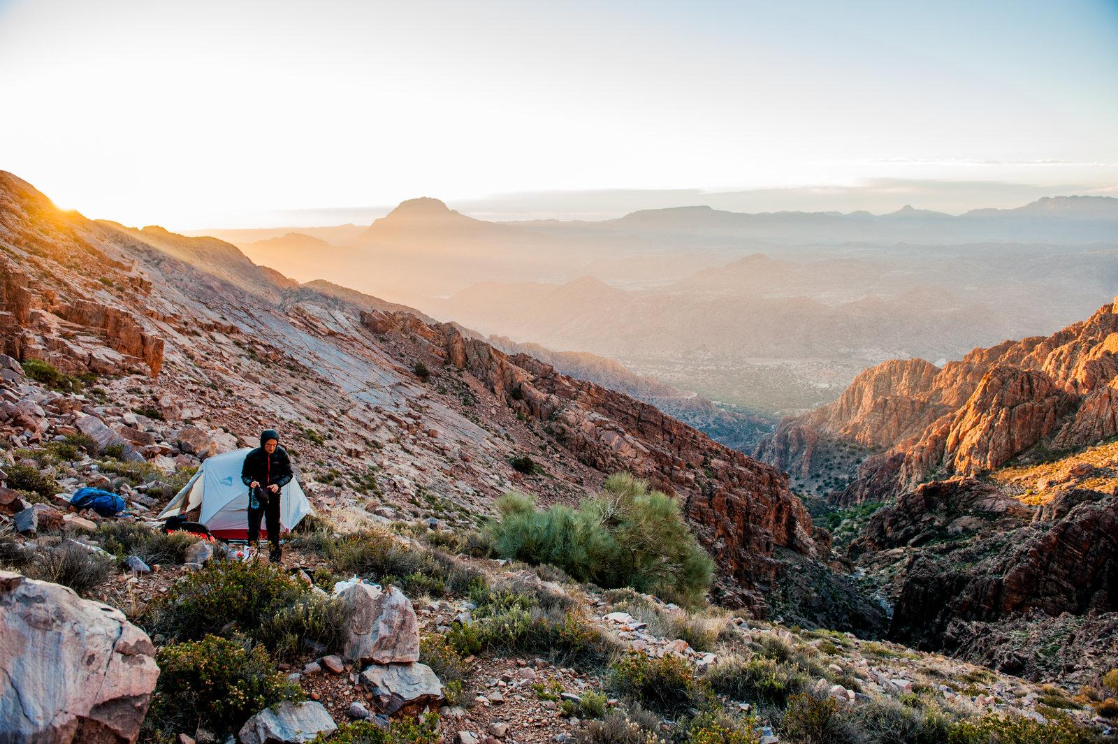 maroko-antyatlas-trekking-jebel-el-kest-aklim-20
