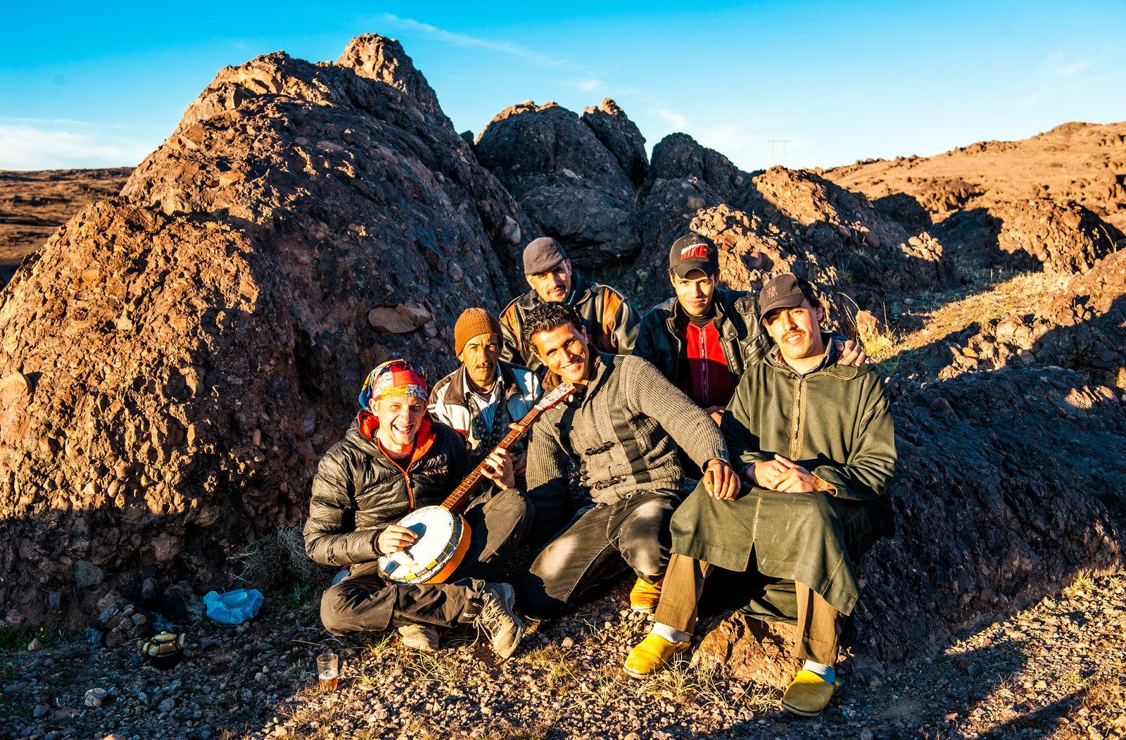 maroko-antyatlas-trekking-jebel-el-kest-aklim-21