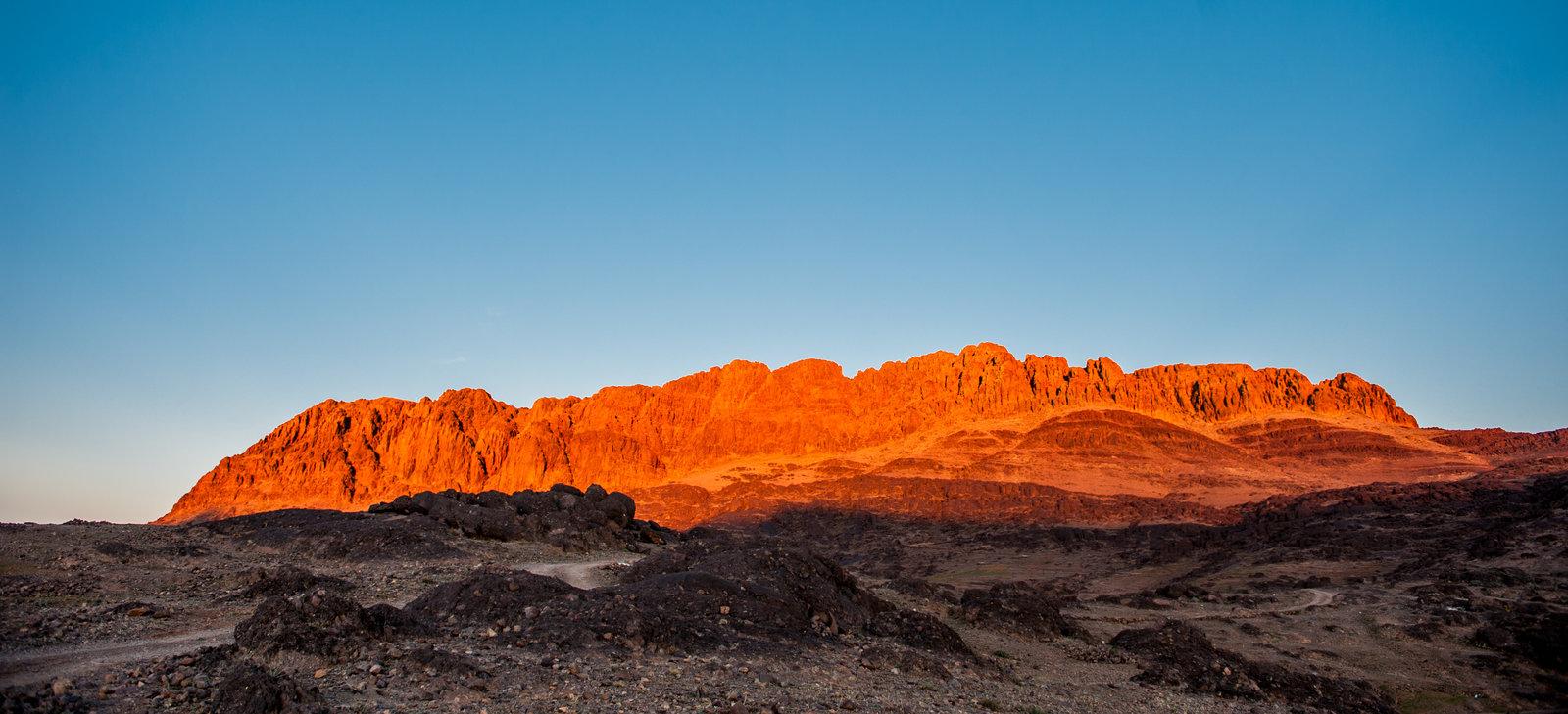 maroko-antyatlas-trekking-jebel-el-kest-aklim-22