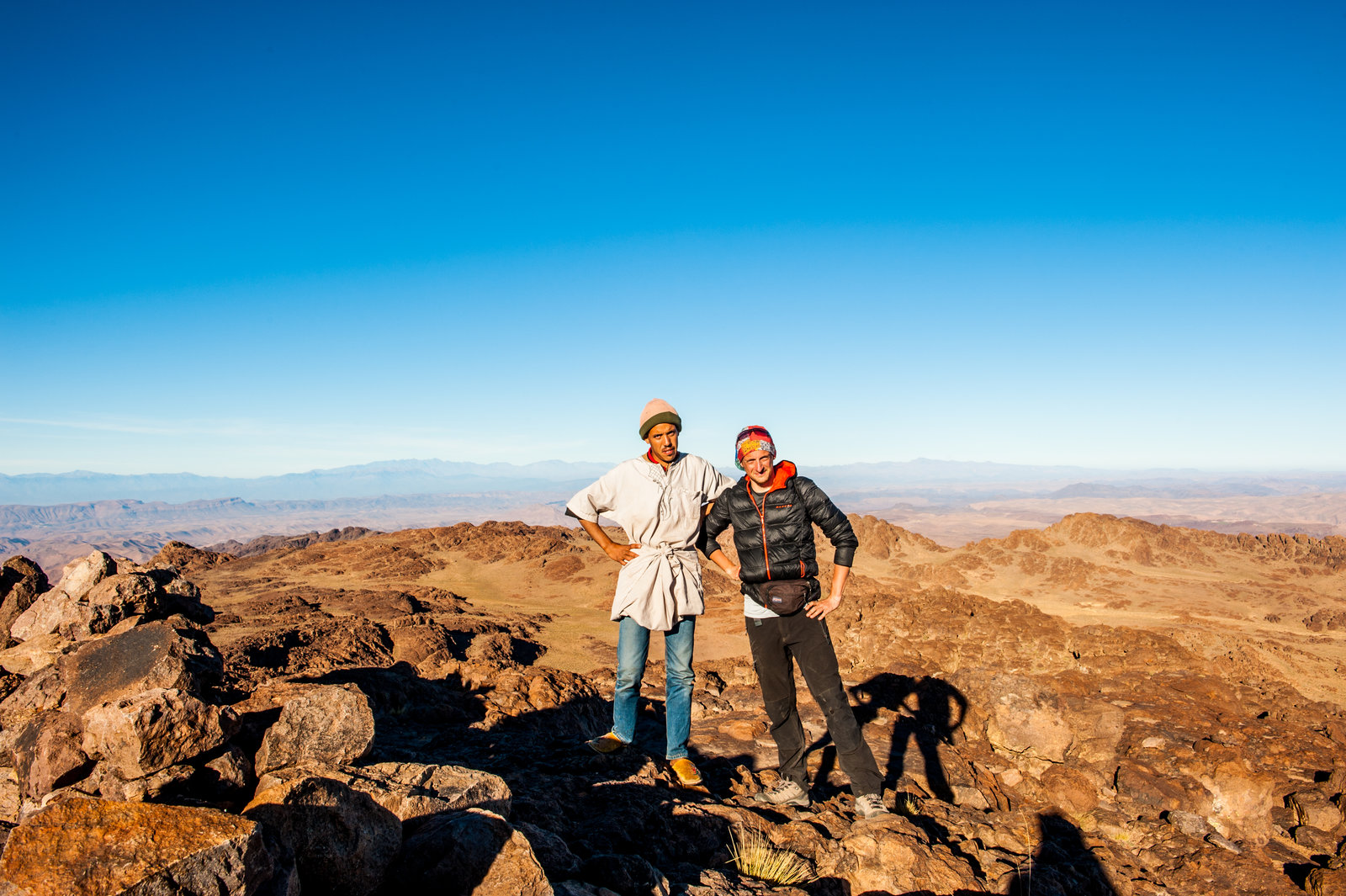 maroko-antyatlas-trekking-jebel-el-kest-aklim-23