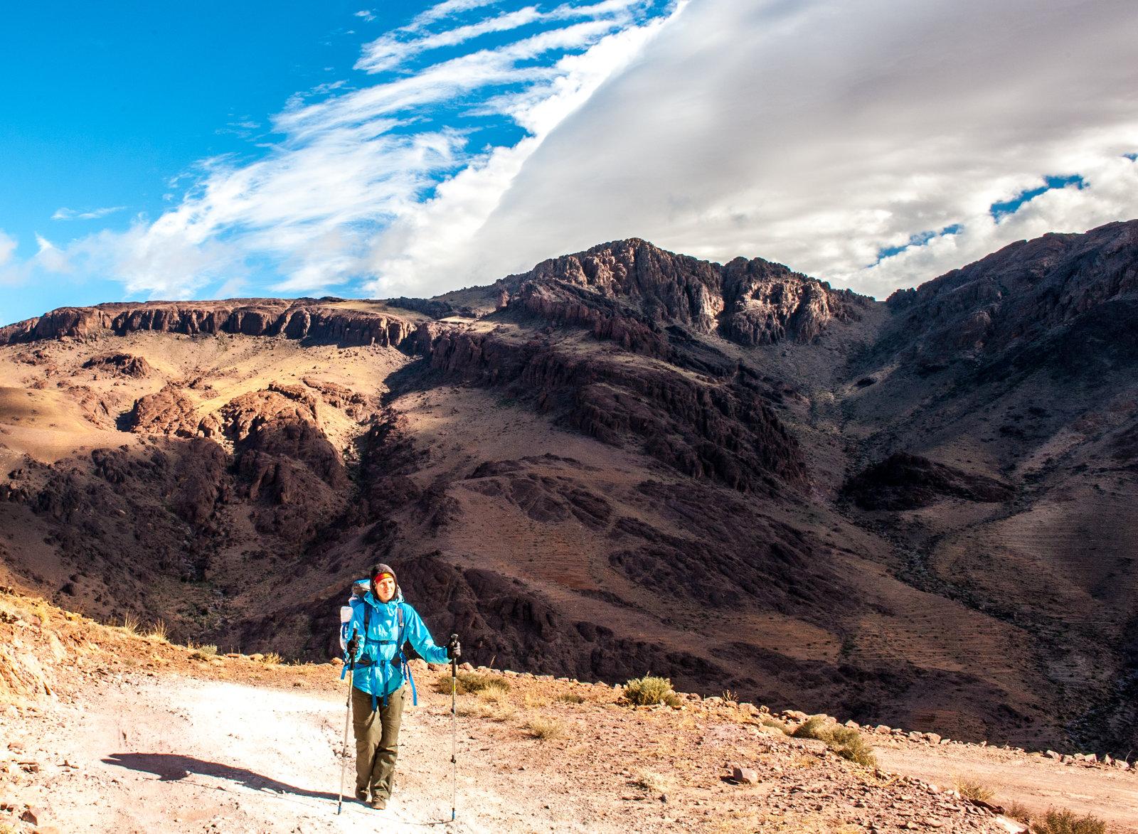 maroko-antyatlas-trekking-jebel-el-kest-aklim-25