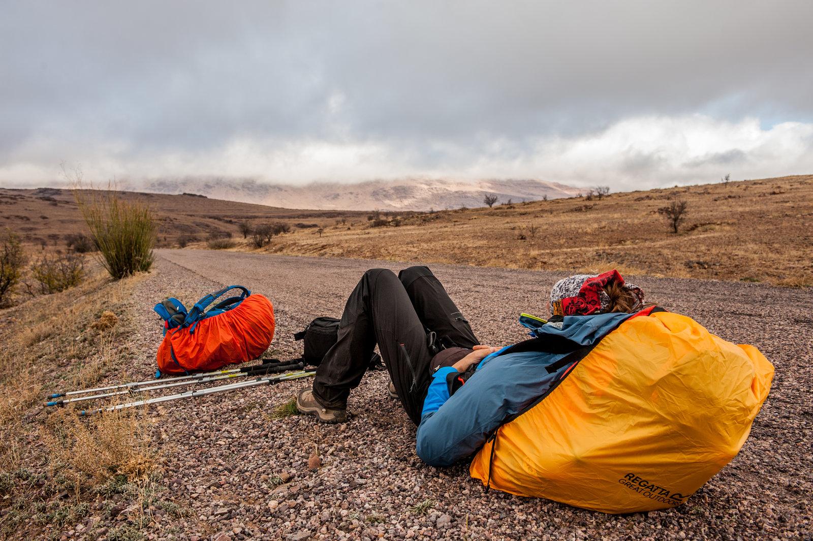 maroko-antyatlas-trekking-jebel-el-kest-aklim-26