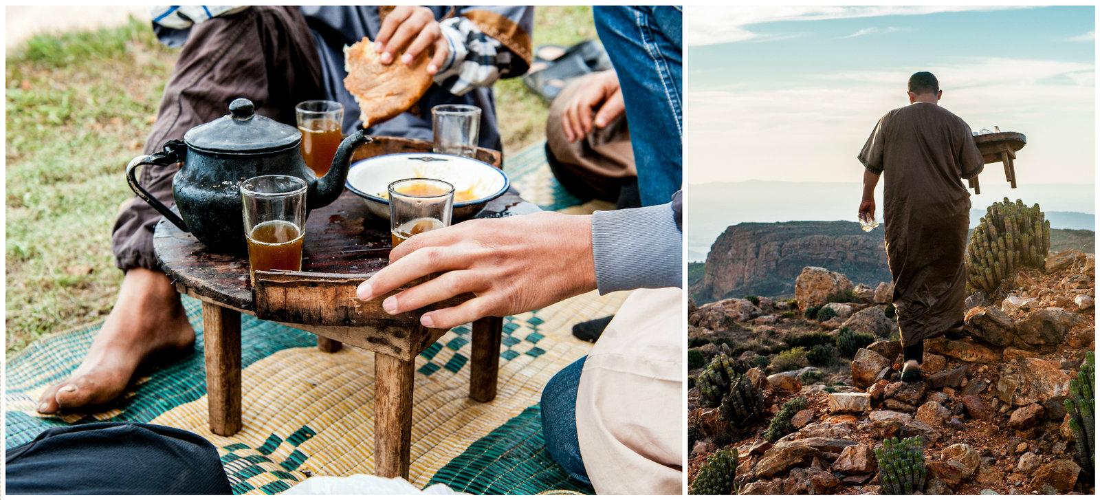 maroko-antyatlas-trekking-jebel-el-kest-aklim-28