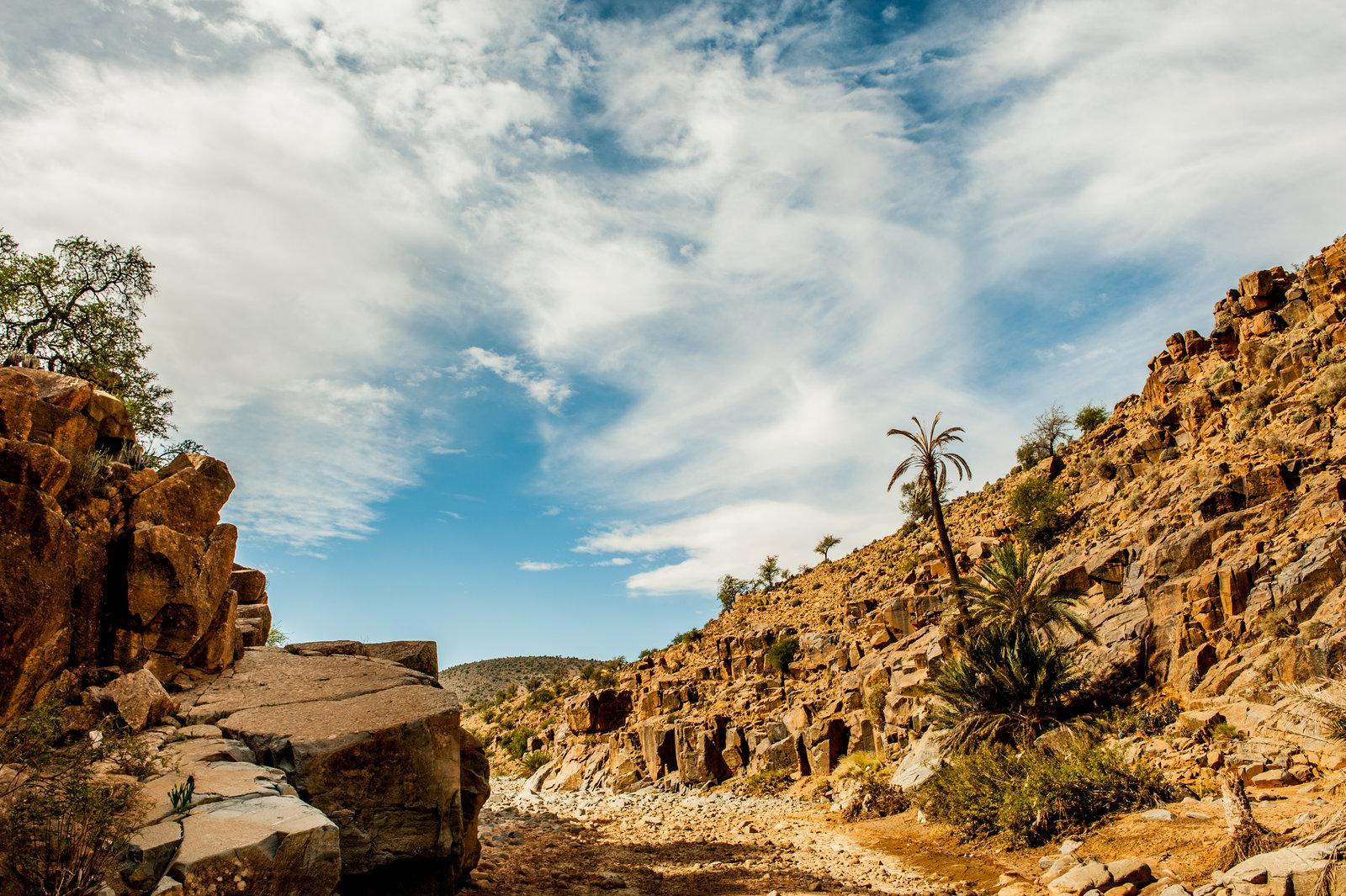 maroko-antyatlas-trekking-jebel-el-kest-aklim-3