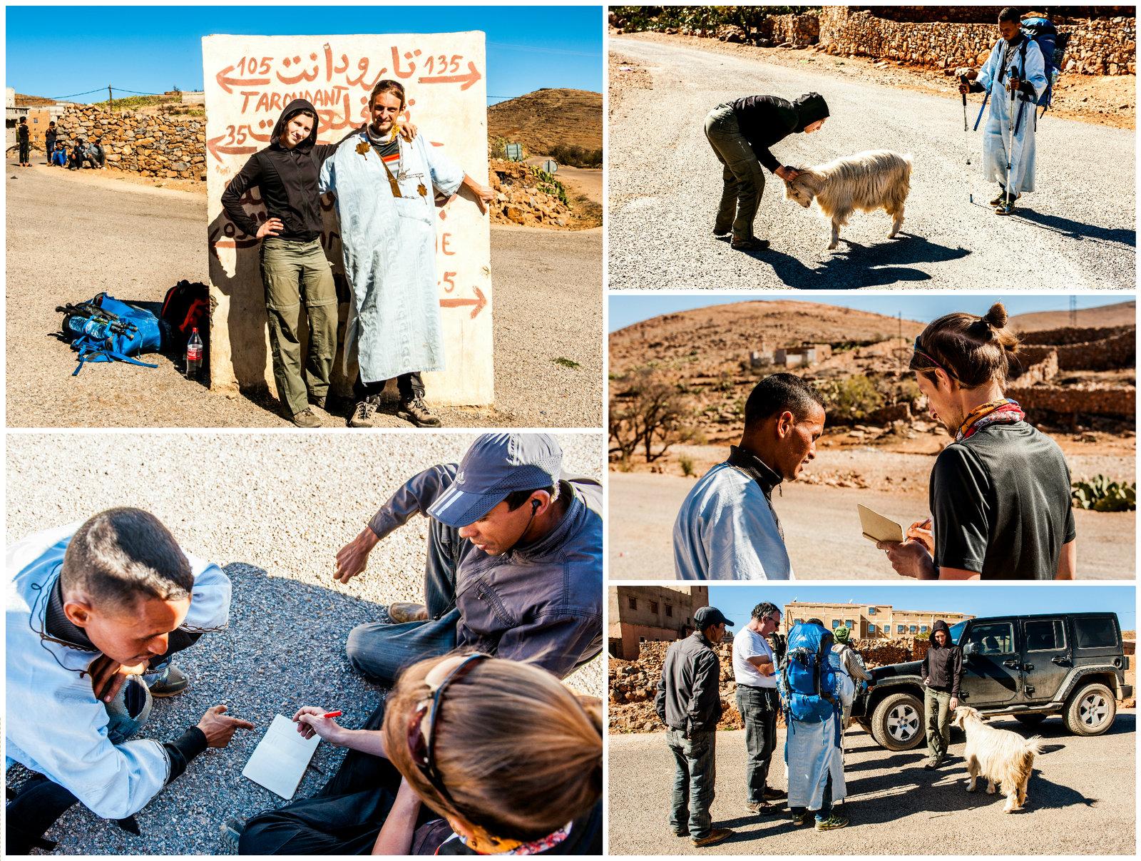 maroko-antyatlas-trekking-jebel-el-kest-aklim-33