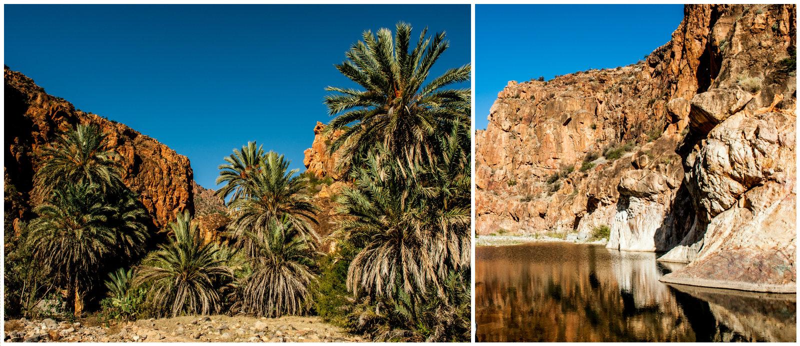 maroko-antyatlas-trekking-jebel-el-kest-aklim-34