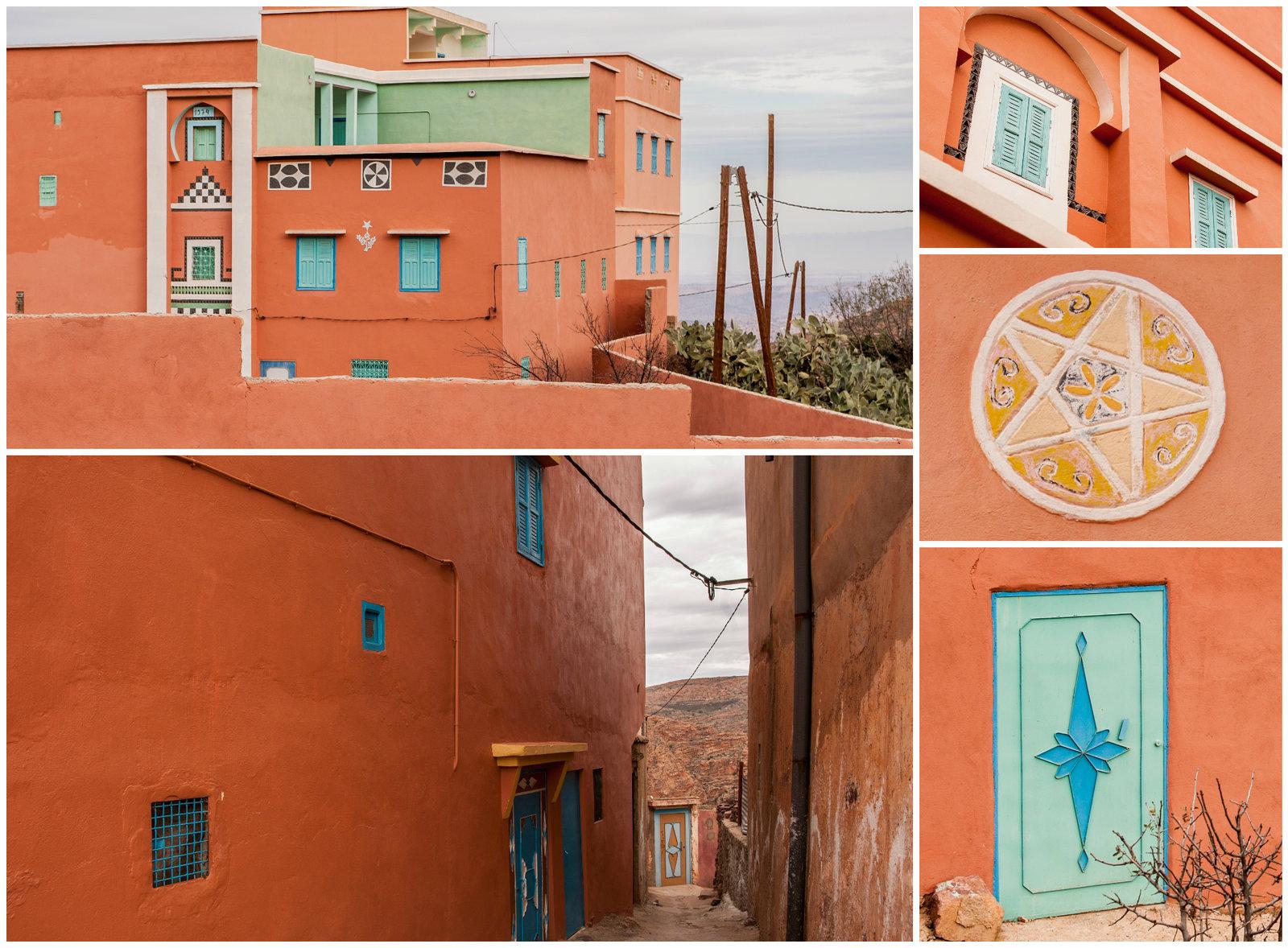 maroko-antyatlas-trekking-jebel-el-kest-aklim-35
