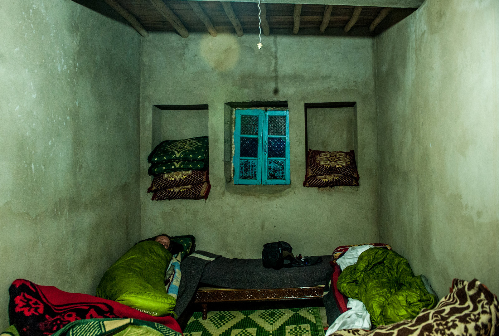 maroko-antyatlas-trekking-jebel-el-kest-aklim-6