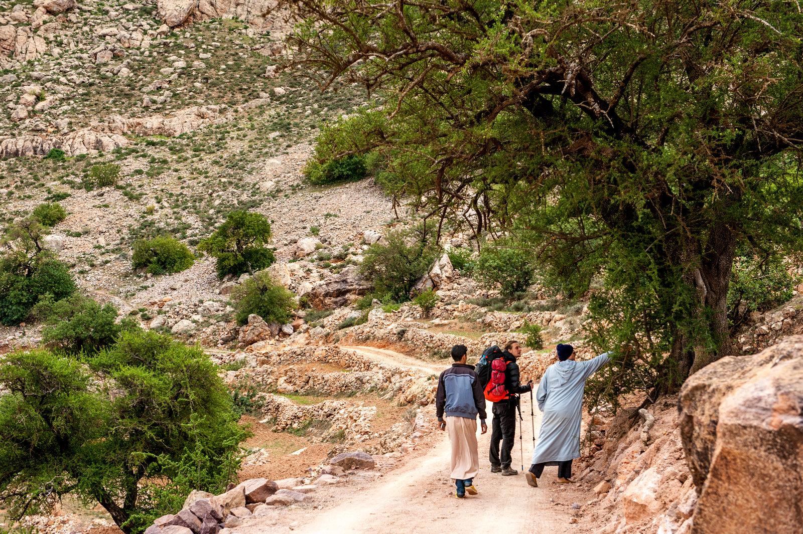 maroko-antyatlas-trekking-jebel-el-kest-aklim-7