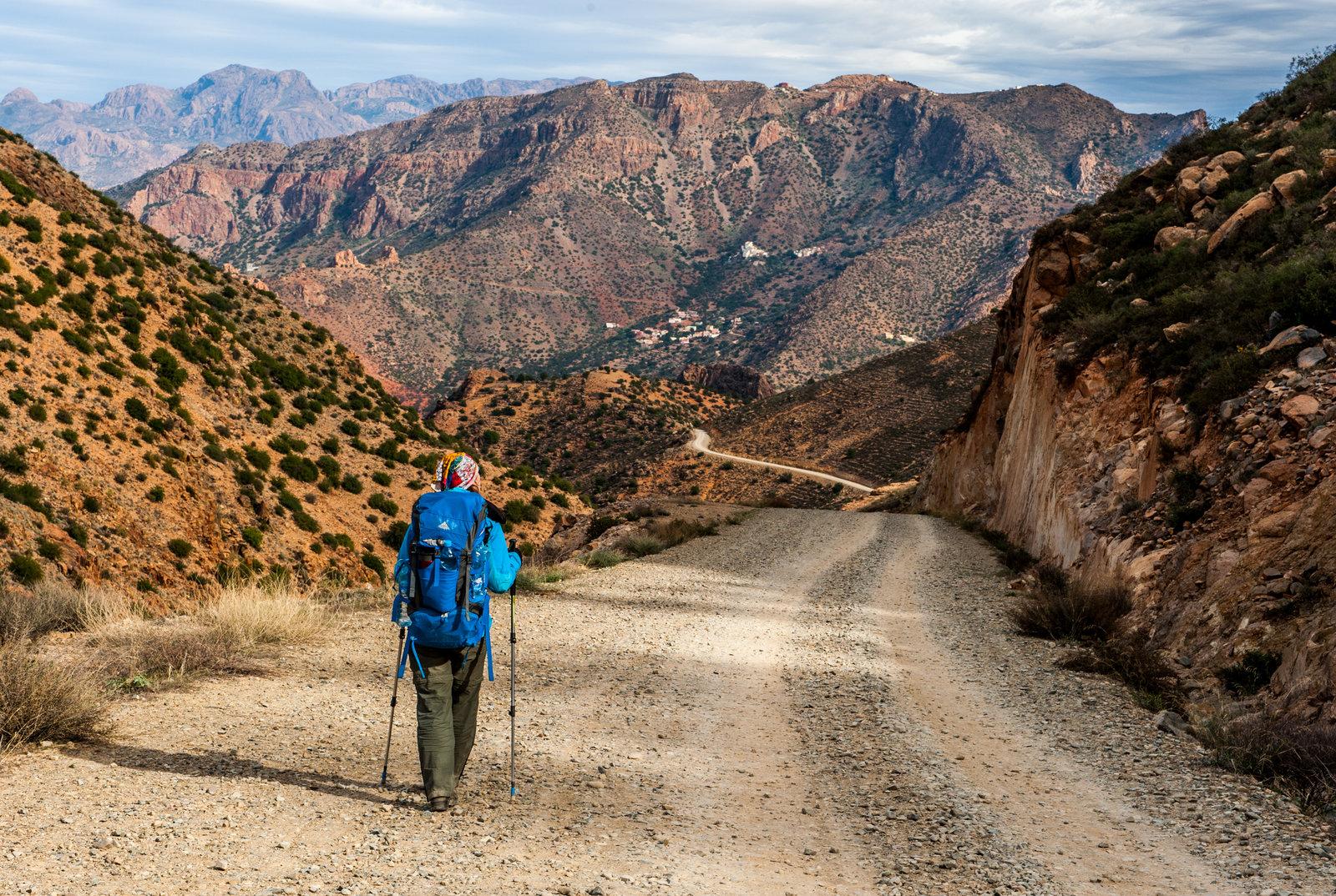 maroko-antyatlas-trekking-jebel-el-kest-aklim-8
