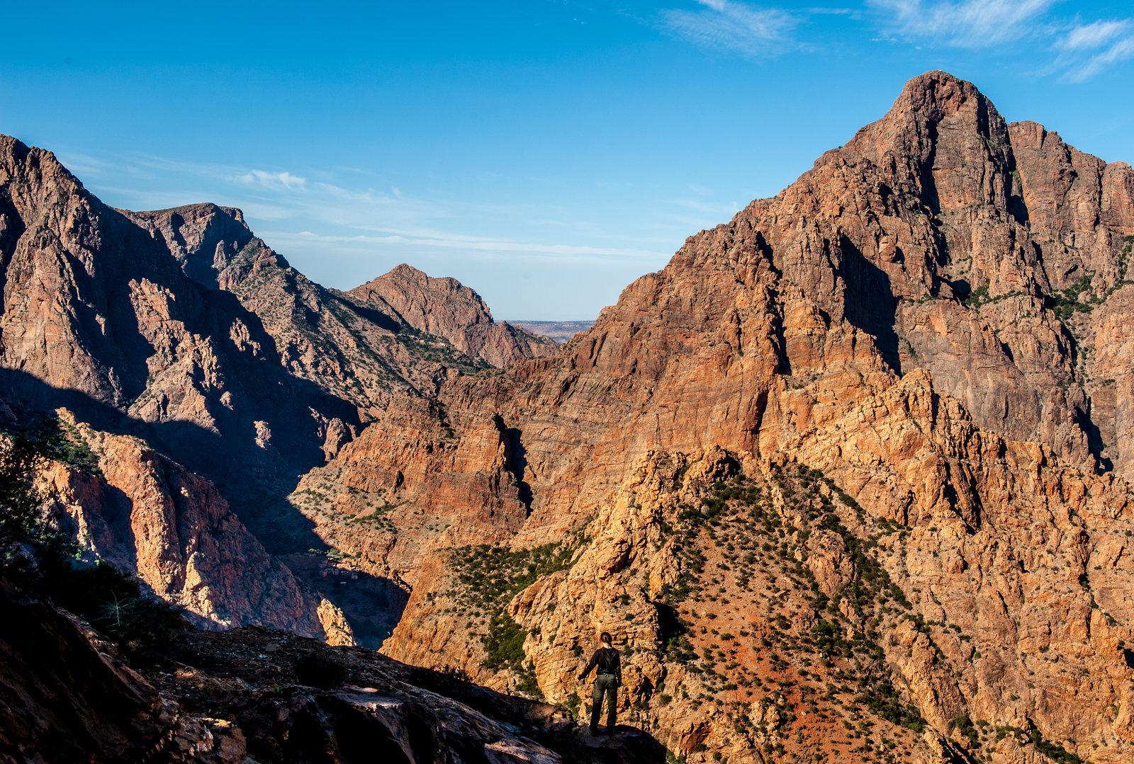 maroko-antyatlas-trekking-jebel-el-kest-aklim-9
