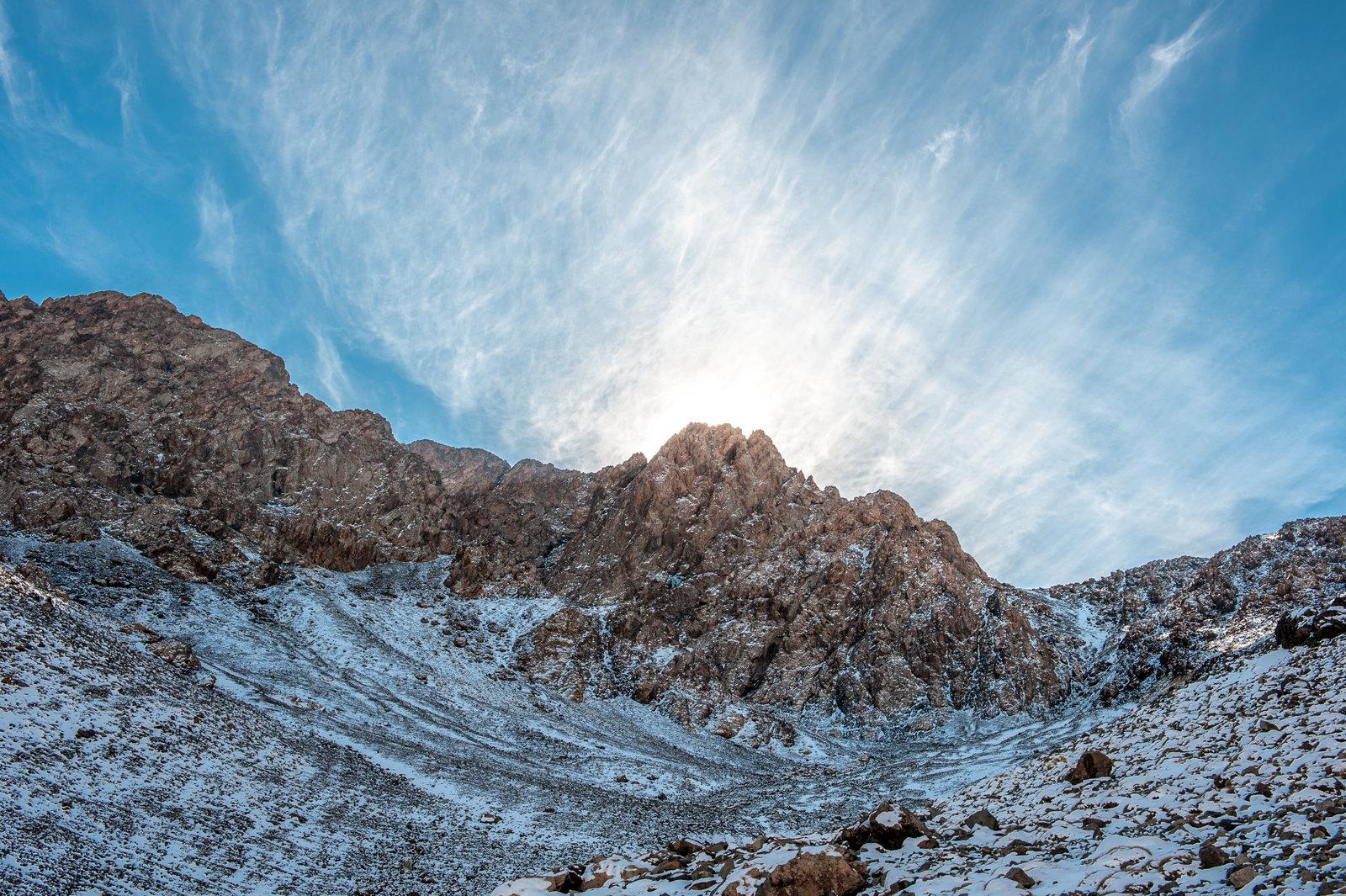 maroko-antyatlas-trekking-marrakesz-13