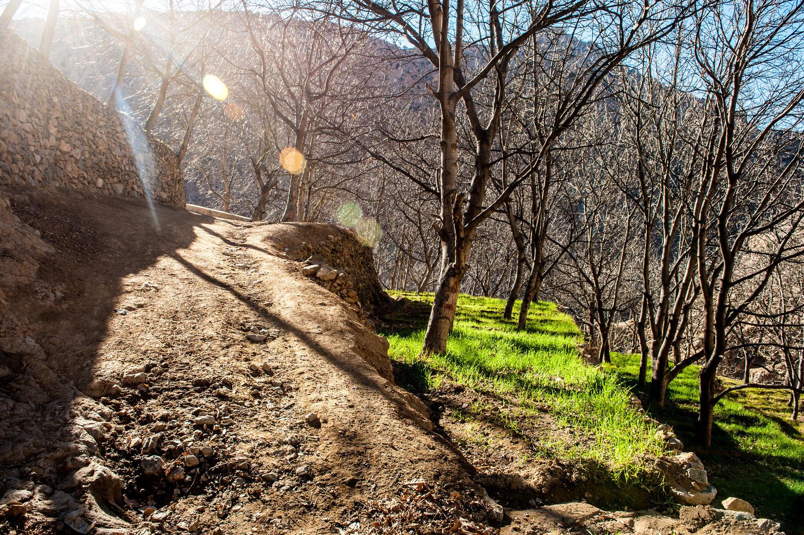 maroko-antyatlas-trekking-marrakesz-15