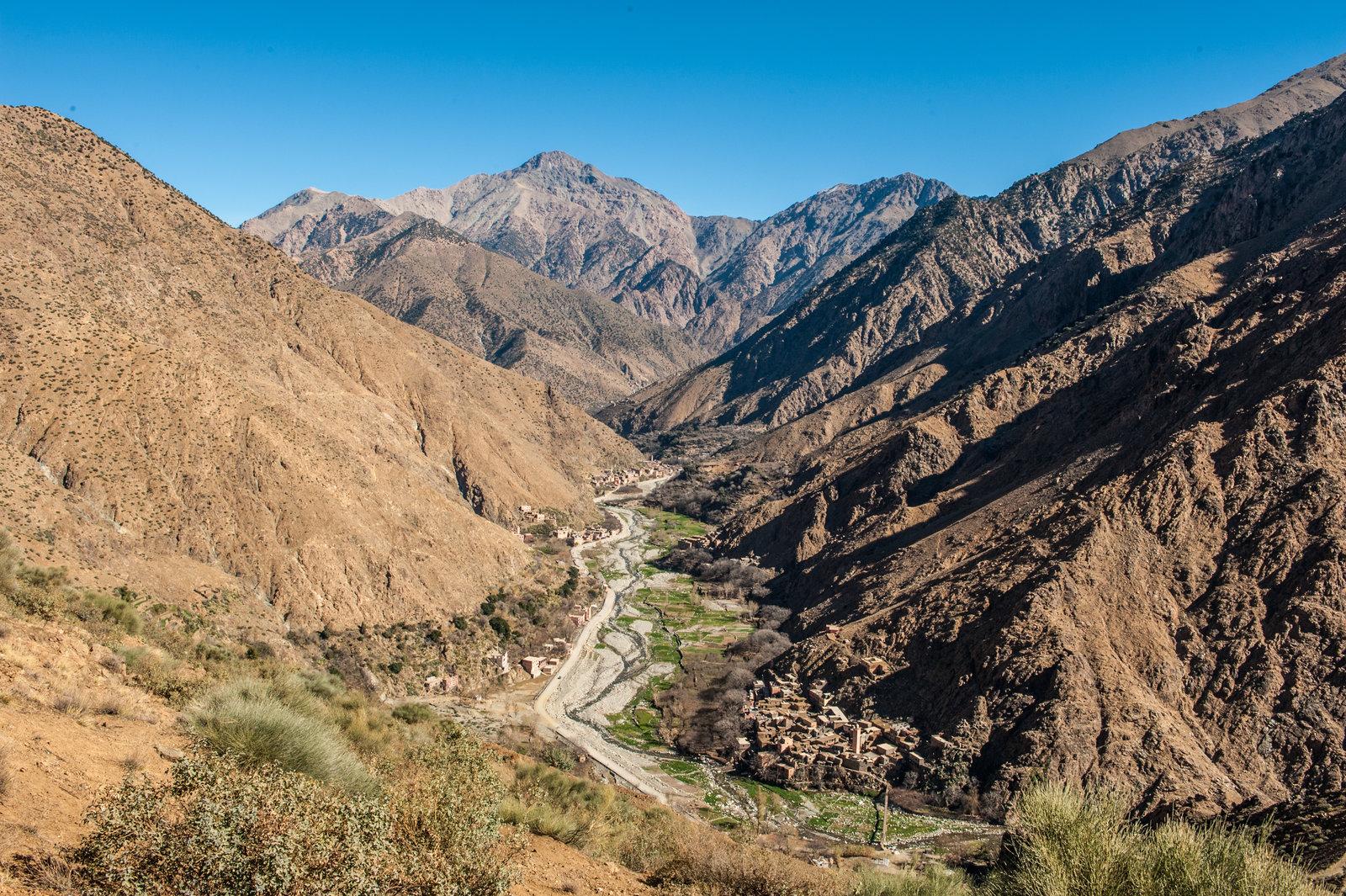 maroko-antyatlas-trekking-marrakesz-19