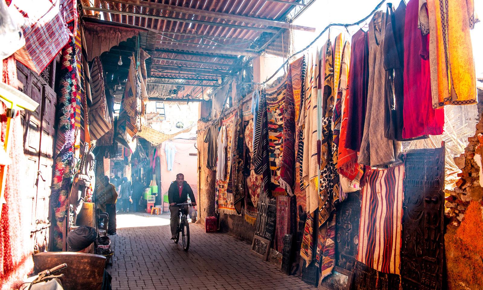 maroko-antyatlas-trekking-marrakesz-29