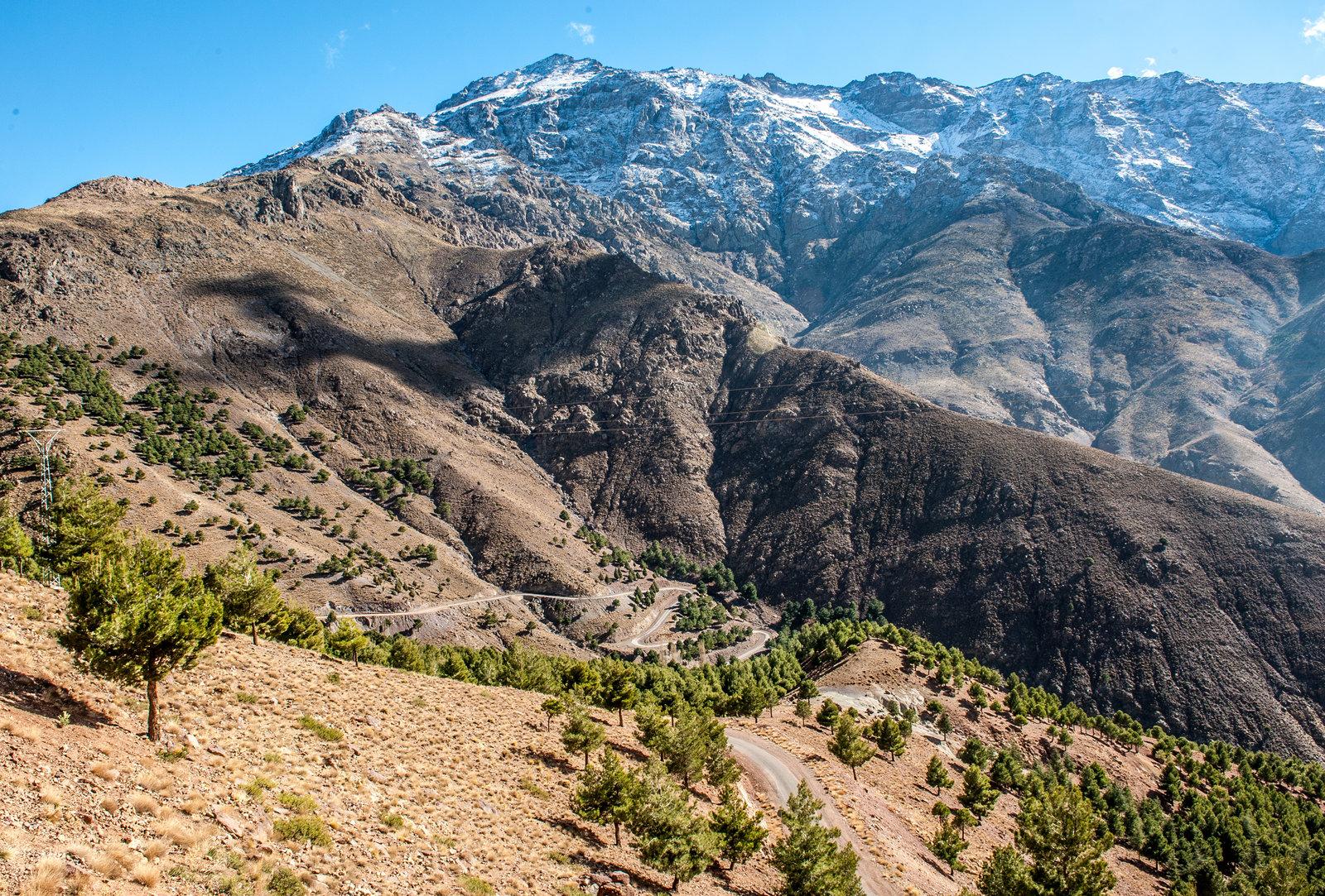 maroko-antyatlas-trekking-marrakesz-4