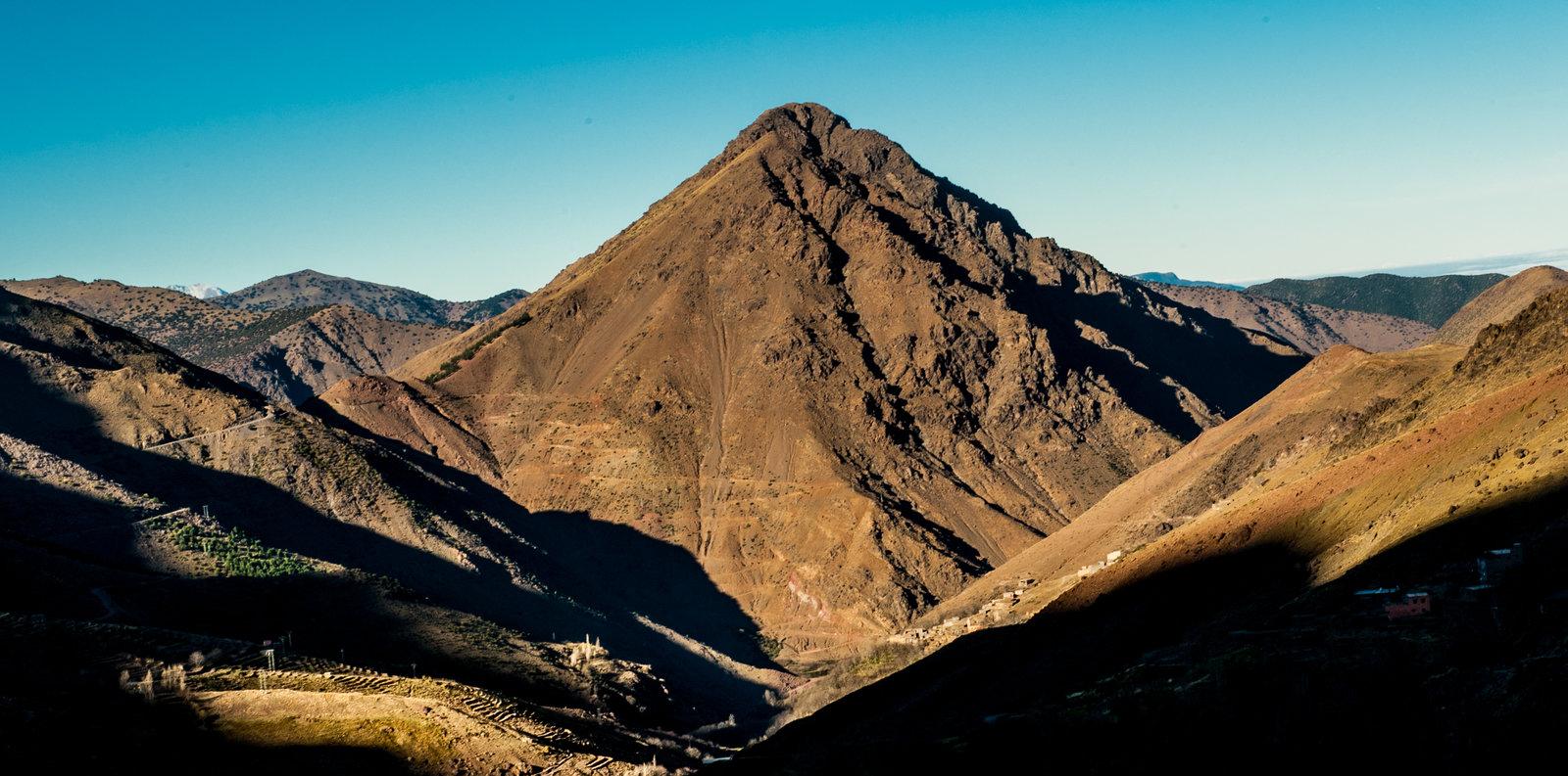 maroko-antyatlas-trekking-marrakesz-9