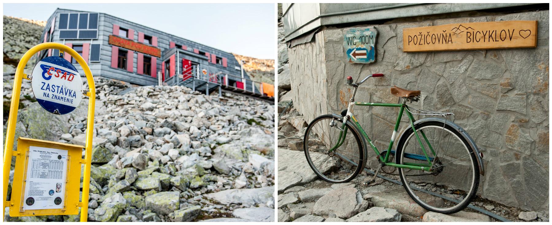 tatry-chata-pod-rysmi-zastavka-bicykl